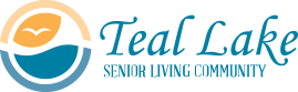 Teal Lake Assisted Living Care
